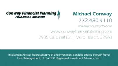 Conway Financial