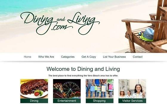 Dining and Living