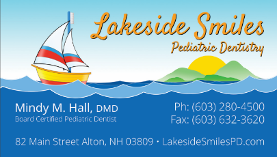Lakeside-Smiles-Business-Card