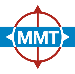 MMT  FacProfile