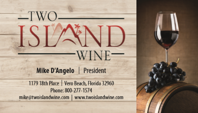Two-Island-Wine-Business-Card